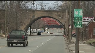 Download What cyclists want out of proposed bike trail through Youngstown Video