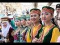 Download ИНТЕРЕСНЫЕ ФАКТЫ ПРО КАЗАХСТАН, KAZAKHSTAN!!! Video