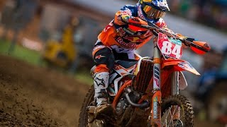 Download MXGP of Americas ft. Webb / Herlings / Gajser / Tomac - vurbmoto Video