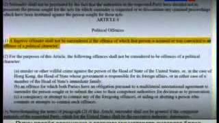 Download Сноуден рассекретил систему PRISM США 20130610 Video