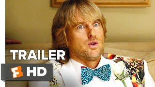 Download Father Figures Trailer #1 (2017) | Movieclips Trailers Video