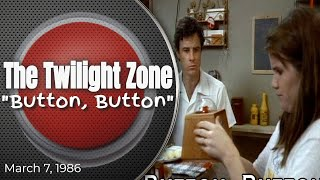 Download Twilight Zone ″Button, Button″ Video