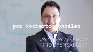 Download Las Cuatro Areas de Finanzas Video