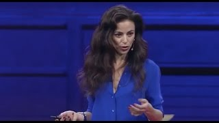 Download The power of seduction in our everyday lives | Chen Lizra | TEDxVancouver Video