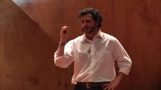 Download Ser universitario: el desafío del contacto con la realidad | Nemo Castelli | TEDxPUCdeChile Video