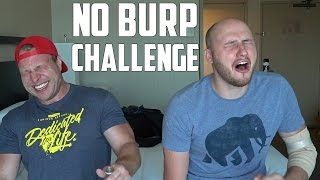 Download 2 Liter Diet Coke No Burp Challenge (w/ Crazy Russian Hacker) Video