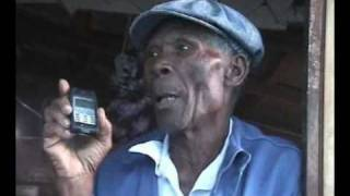 Download The Kromanti Language of the Jamaican Maroons (Final edit) Video