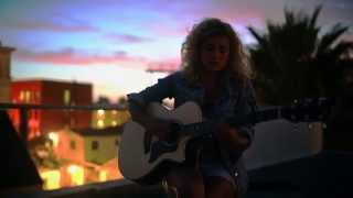 Download Tori Kelly - ″Funny″ Video