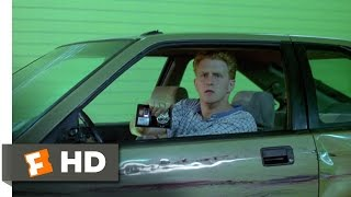 Download Cop Land (1/11) Movie CLIP - Road Incident (1997) HD Video