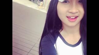 Download MrZz ReaK 'cambodia Music Video