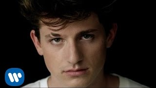 Download Charlie Puth - Dangerously Video
