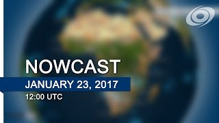 Download Worldwide Nowcast - 2017/01/23 at 12:00Z Video