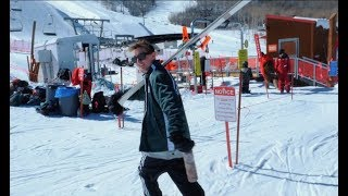 Download They See Me Trollin': Heart Of Skiing - Ep. 4 Video