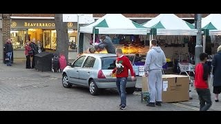 Download Black Friday Sales Gone through The Roof Prank Video