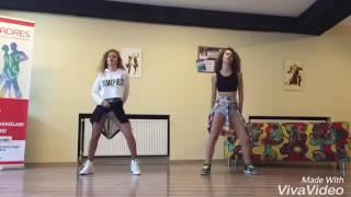Download TOKAT SARMASI 2016- YEPYENİ SARMA -TOKAT SARMASI BÖYLE OYNANIR Video