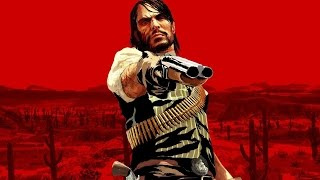 Download Why We Love Red Dead Redemption Video