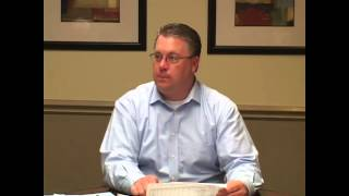 Download Robert Rules of Order Training 101 Video
