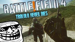 Download BF4 - TROLOLO NEVER DIES! Video