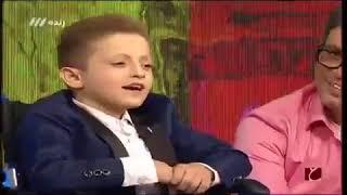 Download منداليكي فارسی كه مئه ندام Video