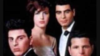 Download The Demensions - Take My Love (1963) Video