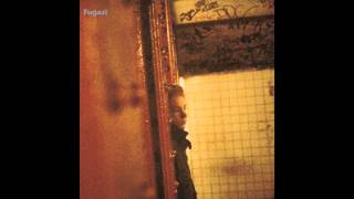 Download Fugazi - Steady Diet of Nothing (1991) [Full LP] Video