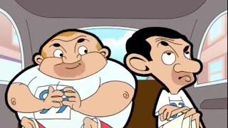 Download Mr Bean Full Episodes - Mr Bean Cartoon ᴴᴰ w/ Best Collection 2016. Video