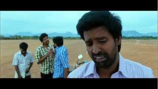 Download Sundarapandian Tamil Movie Scenes   Lakshmi Menon Proposes Sasikumar   Vijay Sethupathi Video