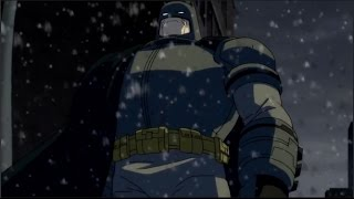 Download Batman's True Power Video