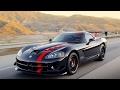 Download le 10 auto piu belle del mondo Video