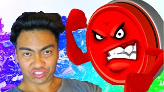 Download THE ANGRY RED BUTTON!!! Video
