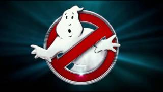 Download Fall Out Boy - Ghostbusters (Maxx Edition) [Bass Boost] Video