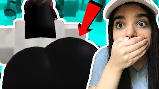 Download TRY NOT TO LAUGH CHALLENGE ROBLOX EDITION! Roblox Funny Moments *99% FAIL* Video