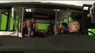 Download Pitch Perfect [Behind The Scenes I] Video