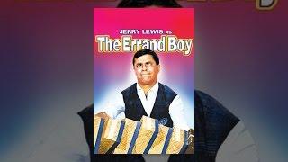 Download The Errand Boy Video
