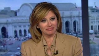 Download Maria Bartiromo talks about her interview with Trump Video