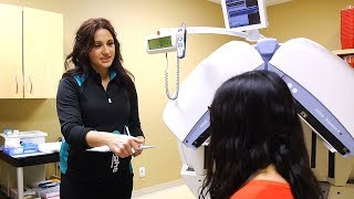 Download Occupational Video - Nuclear Medicine Technologist Video