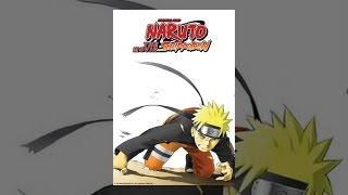 Download Naruto Shippuden: The Movie Video