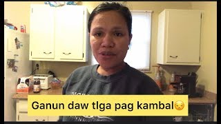 Download MAAGANG MANGANGANAK ?| Filipina American Couple Video