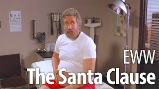 Download Everything Wrong With The Santa Clause In 14 Minutes Or Less Video