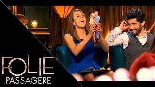 Download Nicole Ferroni nous explique le sens de l'amour - Folie Passagère 25/05/2016 Video