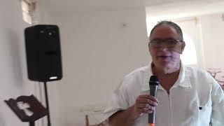 Download Cursos de Acupuntura Presencial Video