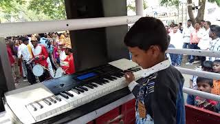 Download Yogesh salve Satpur nashik Video