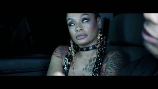 Download MoneyBagg Yo Ft: YoungBoy Never Broke Again - Reckless Video