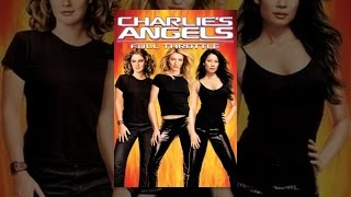 Download Charlie's Angels: Full Throttle Video