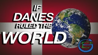 Download If DANES ruled the world (Geography Now) Video