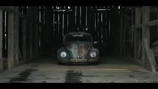 Download 1968 Volkswagen Beetle [4K] Video