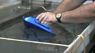 Download Professional Powder Coating Video