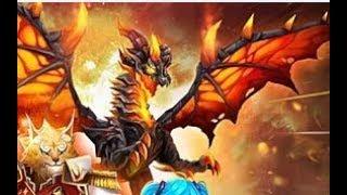 Download 【サマナーズウォー】実況179 ドラゴンの変幻来た!!!!マシナイズ化回避wwwwwwwww Video
