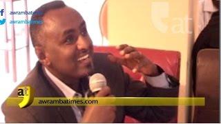 Download Habtamu Ayalew on Press Freedom and Developmental State Video