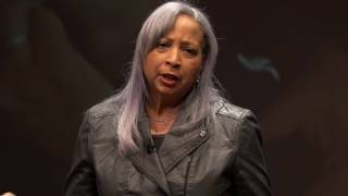Download Addressing the Gap in Nursing Workforce Diversity | Brigit Carter | TEDxDuke Video